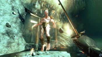 Shadow Warrior: confermata la risoluzione 900p per la versione Xbox One