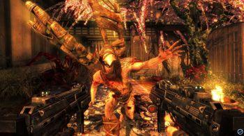 Shadow Warrior: nuovo trailer