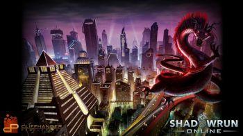 Shadowrun Online disponibile tramite Accesso Anticipato di Steam