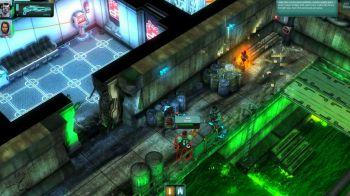 Shadowrun Online sarà pubblicato in collaborazione con Nordic Games