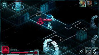 Shadowrun Returns in offerta su Steam