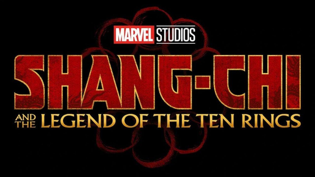 Shang-Chi, da un nuovo set Lego uno sguardo ad alcuni personaggi: le immagini