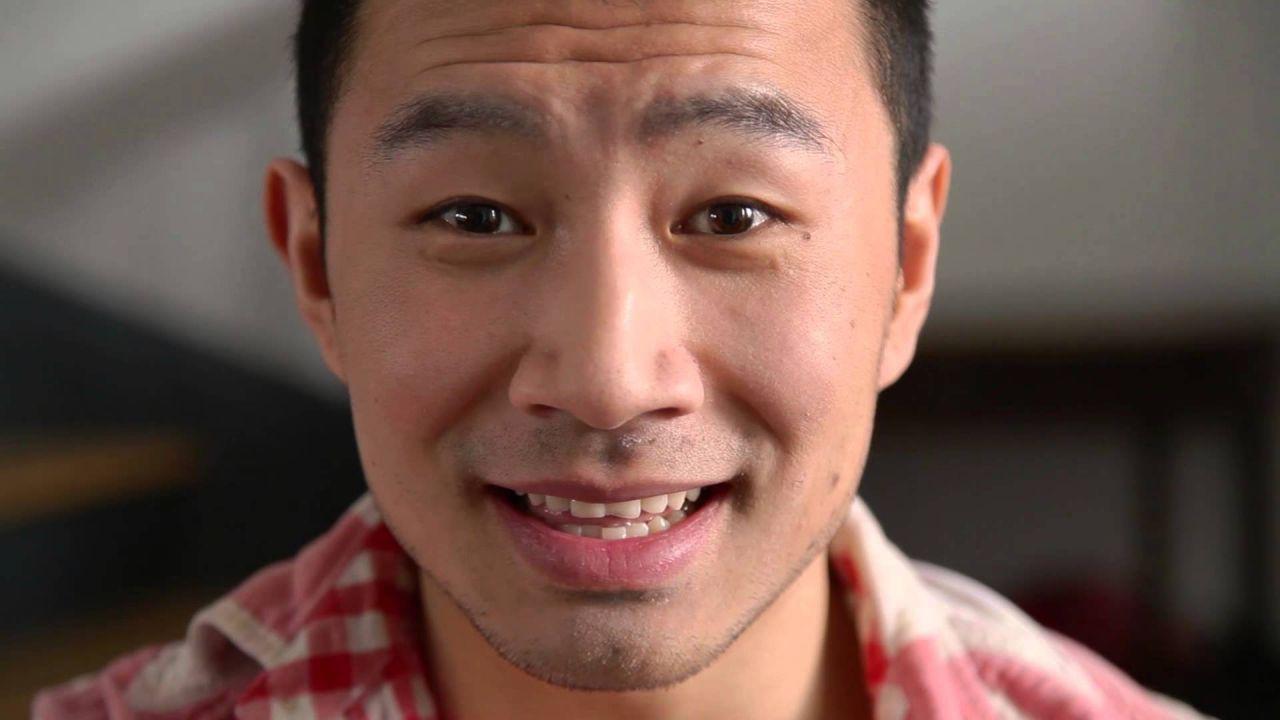 Shang-Chi, Simu Liu promette sul trailer del film Marvel: 'Varrà la pena aspettare'
