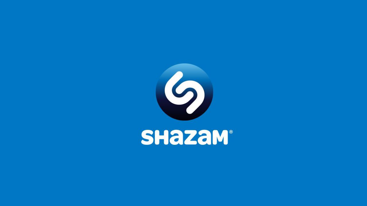 La nuova versione di Shazam sposa Apple Music