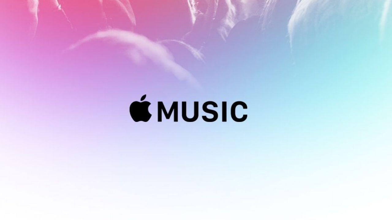 Shazam regala cinque mesi di Apple Music: ecco come riscattarli