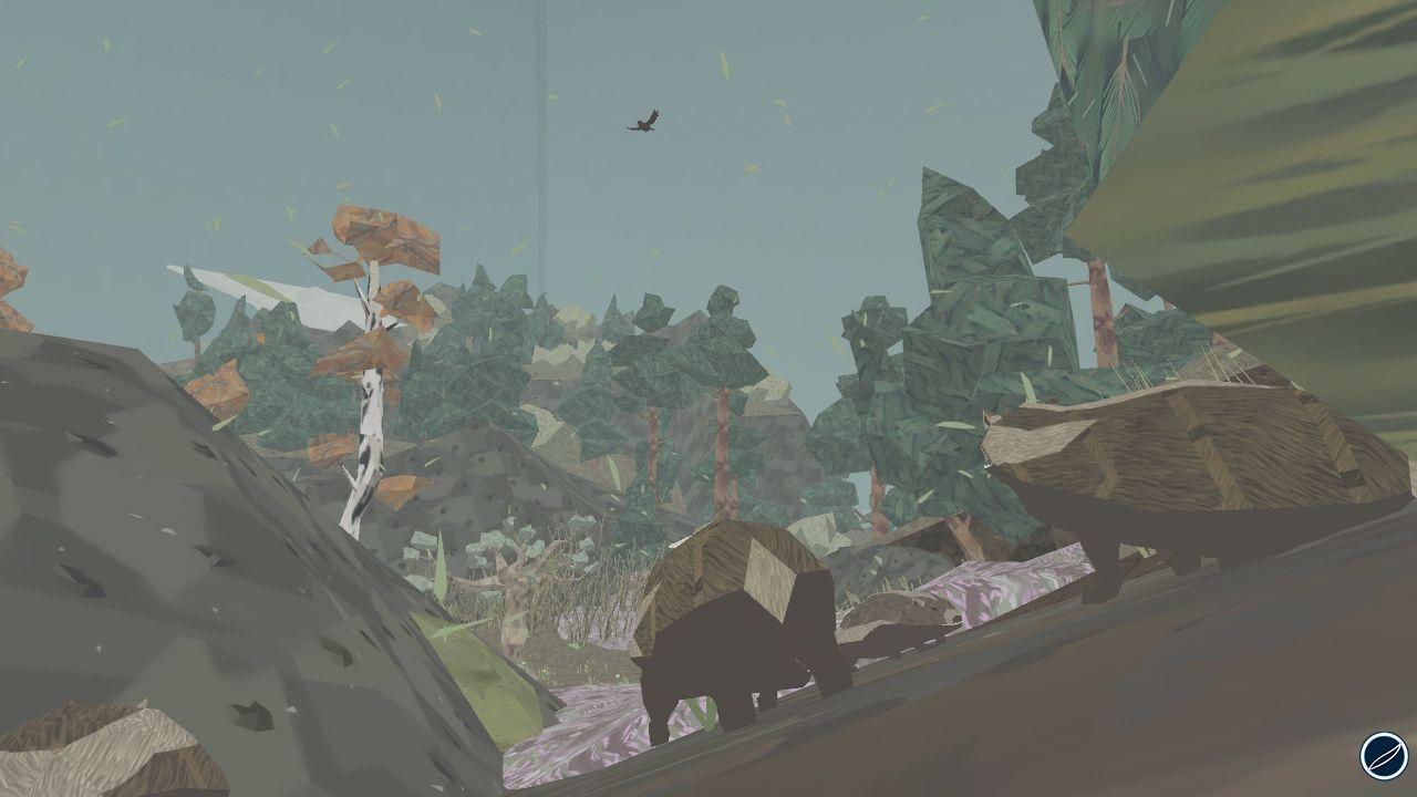 Shelter: pubblicato il trailer di lancio
