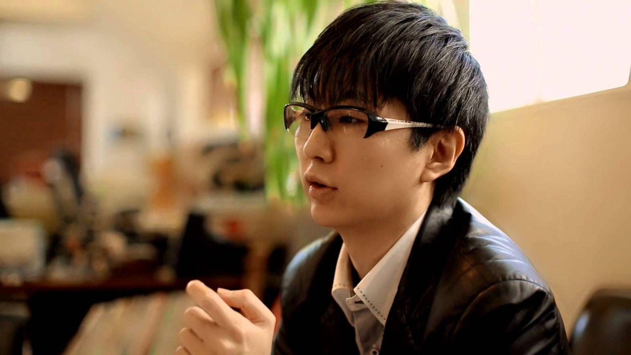 Shenmue 3: Kenji Itoso racconta le proprie aspettative in una videointervista