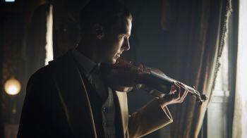 Sherlock: la BBC rivela i titoli degli episodi