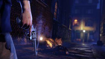 Sherlock Holmes Crimes & Punishments scontato del 75% su Steam
