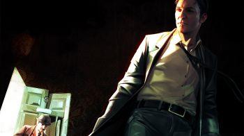 Sherlock Holmes: il nuovo gioco della serie sarà svelato alla Games Week di Parigi