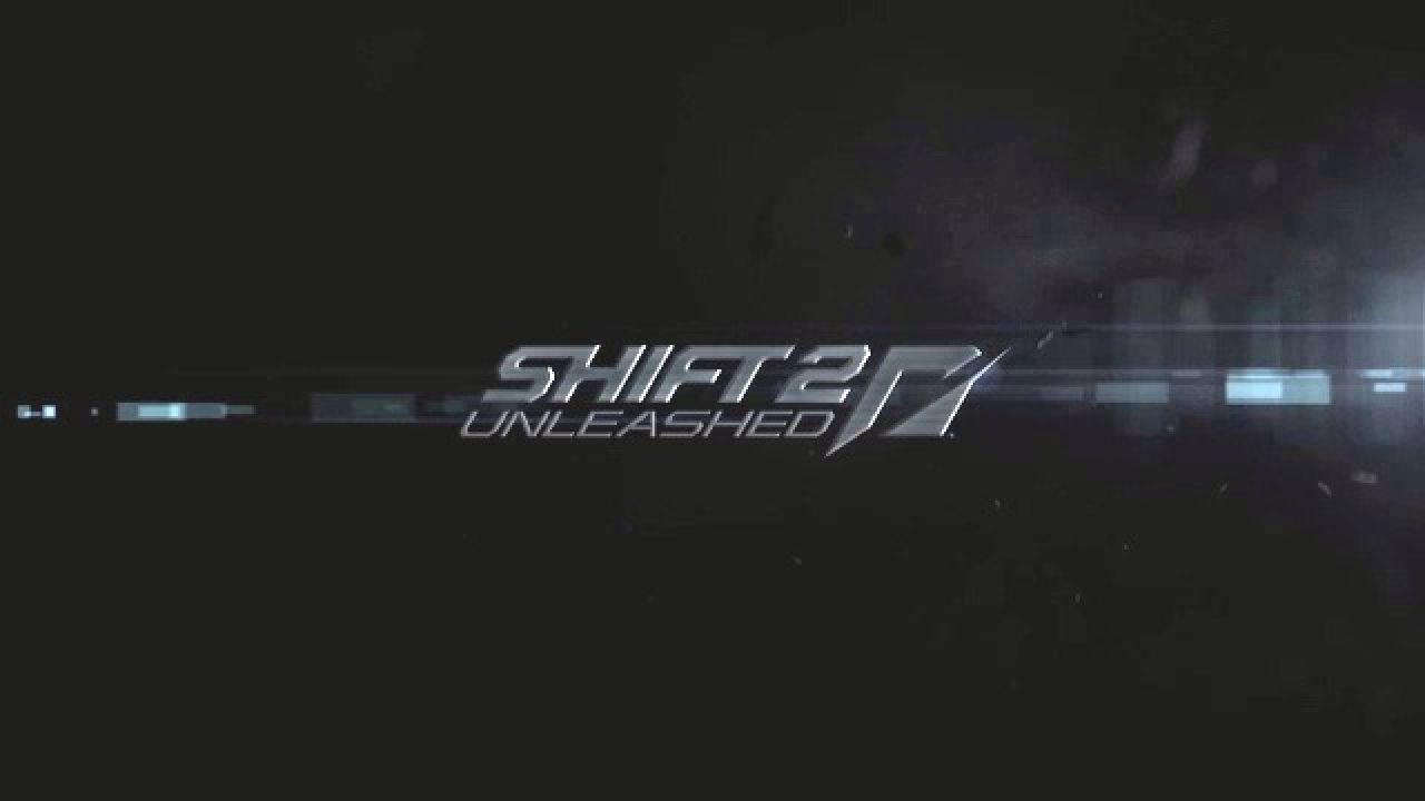 Shift 2 Unleashed: annunciato il DLC Speedhunters