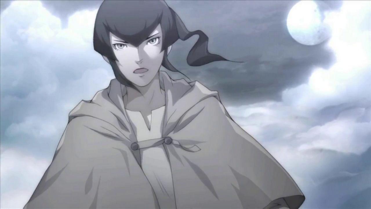 Shin Megami Tensei 4 ritarda in Europa