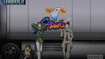 Shin Megami Tensei: Devil Summoner è disponibile nel Nord America