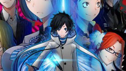 Shin Megami Tensei: Devil Survivor 2: il publisher Ghostlight indaga su una possibile pubblicazione europea