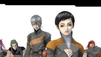 Shin Megami Tensei: Digital Devil Saga arriva sul PSN europeo per PS3