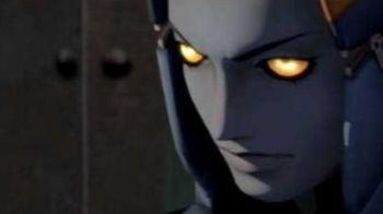 Shin Megami Tensei: Digital Devil Saga e Devil Saga II ad Aprile su PSN Europeo