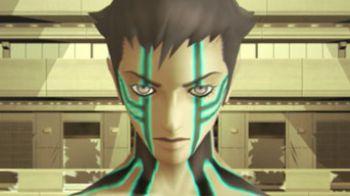 Shin Megami Tensei Nocturne arriva oggi sul PSN americano?