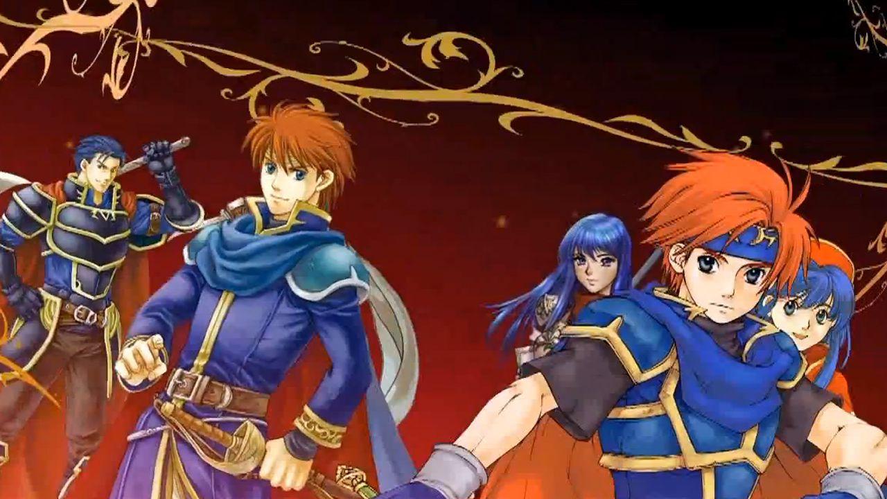 Shin Megami Tensei X Fire Emblem sarà ambientato in tempi moderni