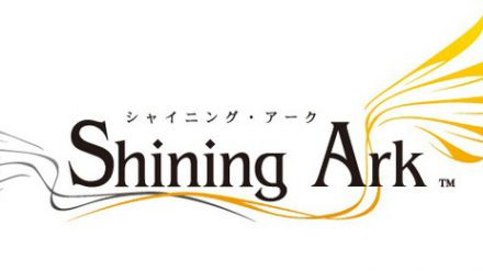 Shining Ark: le prime immagini