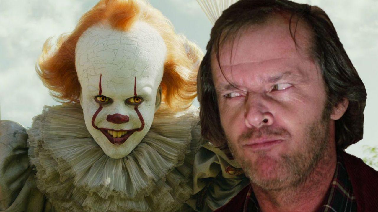 Shining e It: arrivano delle inquietanti bambole ispirate ai capolavori horror