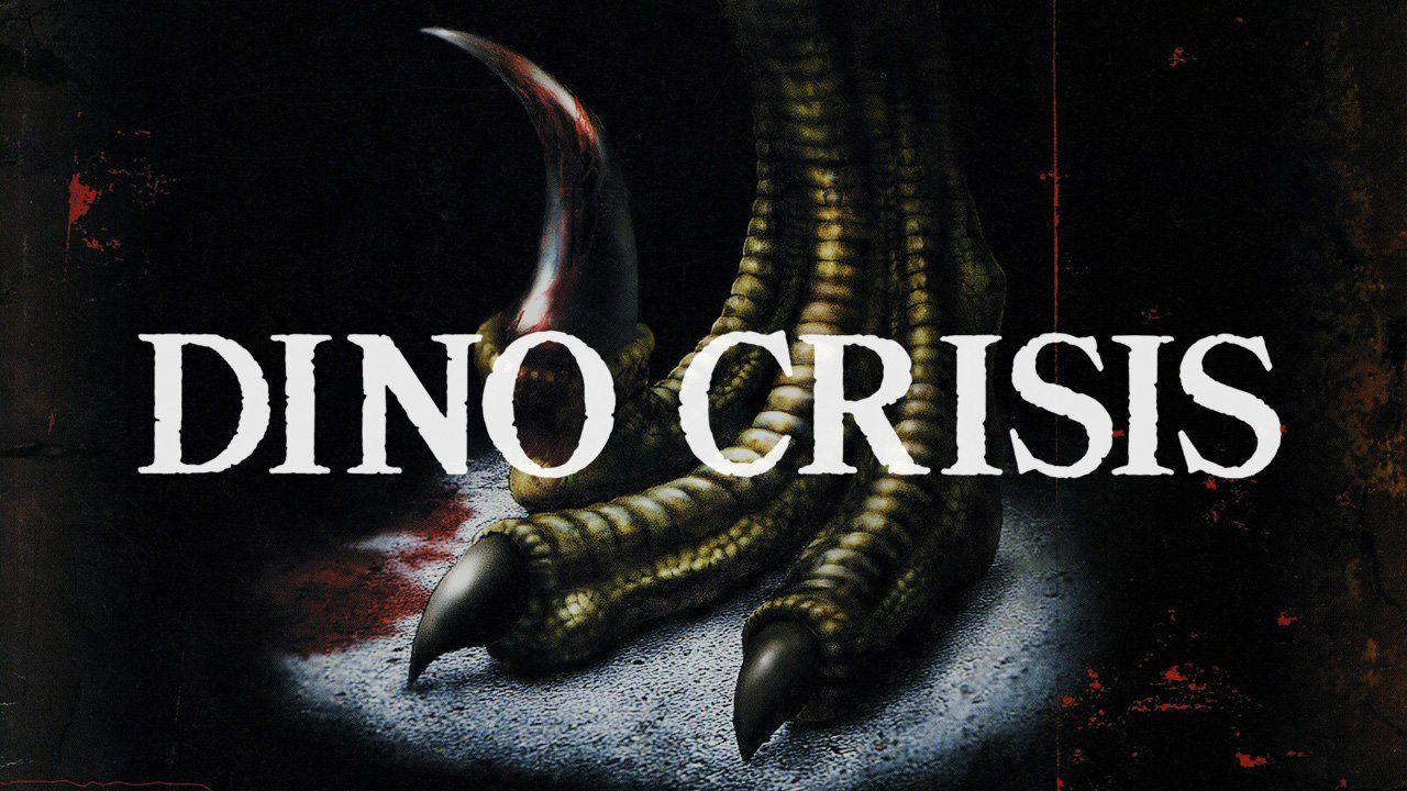 Shinji Mikami ha delle idee per un nuovo Dino Crisis