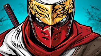 Shinobi: arriva l'adattamento cinematografico del noto videogame