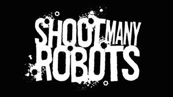 Shoot Many Robots: annunciata la versione PC. Dal 6 Aprile disponibile su Steam