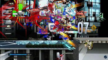 Short Peace: Ranko Tsukigime's Longest Day ad Aprile in Europa