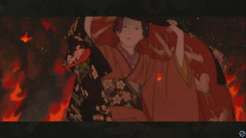 Short Peace: Ranko Tsukigime's Longest Day disponibile in Europa
