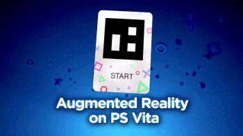 Shovel Knight, Helldivers e Hotline Miami 2 arriveranno su PlayStation Vita durante la primavera
