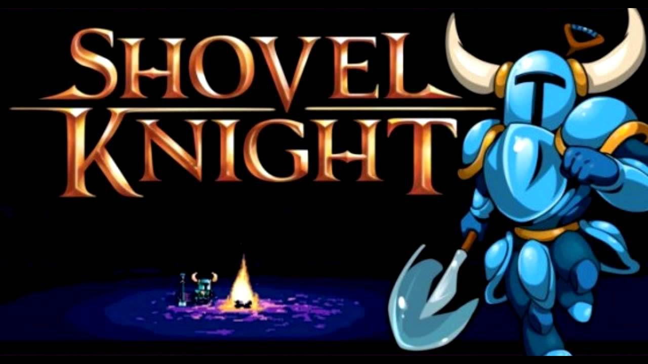 Shovel Knight: Kratos sarà presente come boss nelle versioni PlayStation