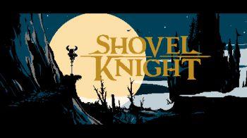 Shovel Knight: vendute oltre 1.2 milioni di copie