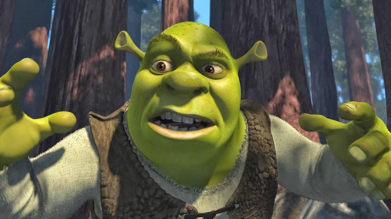 Shrek 5 L Orco Verde Torna In Un Nuovo Film Che Reinventa