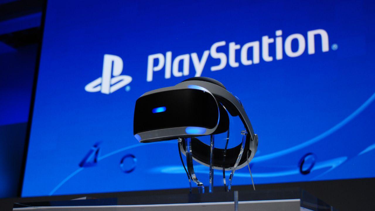 Shuhei Yoshida: 'Anche i film saranno di vitale importanza per PlayStation VR'