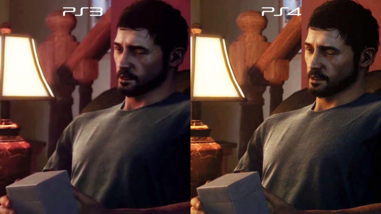 Shuhei Yoshida non si preoccupa di chi si lamenta delle remastered su PS4