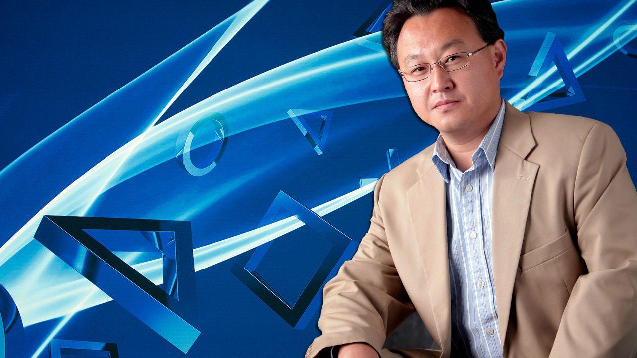 Shuhei Yoshida: PlayStation VR, Oculus e HTC Vive possono convivere e aiutarsi a vicenda sul mercato