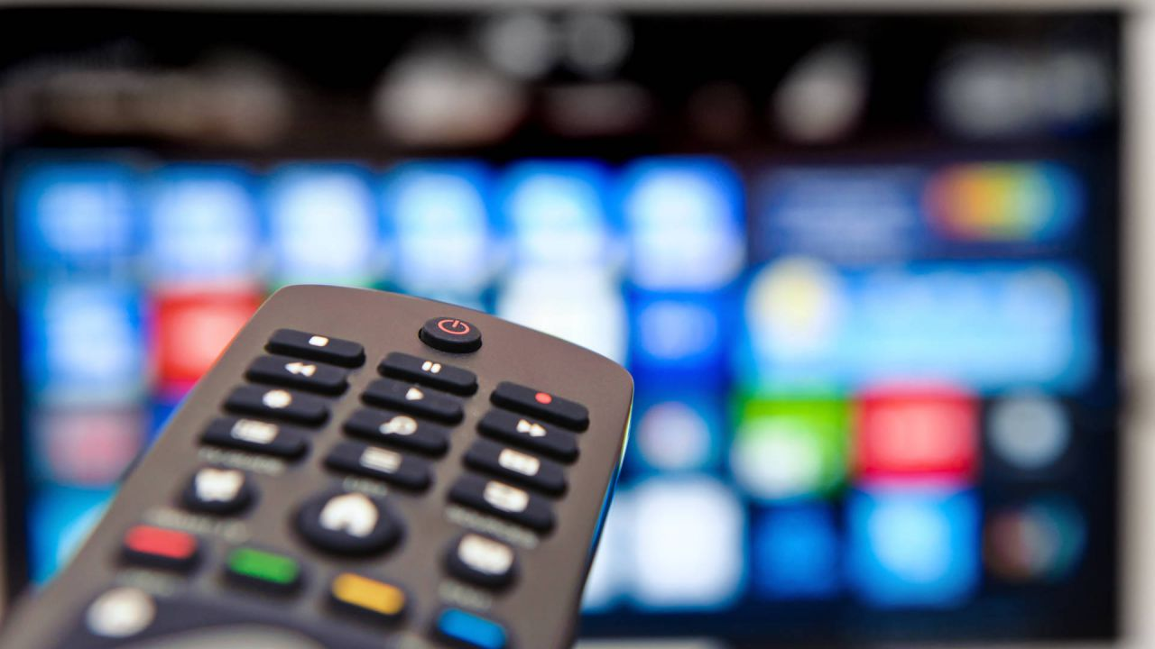 Si avvicina lo switch off al digitale terrestre DVB-T2: 30 milioni di TV da cambiare