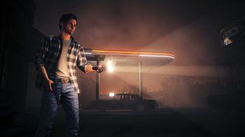 Si espande il catalogo dei giochi retrocompatibili su Xbox One