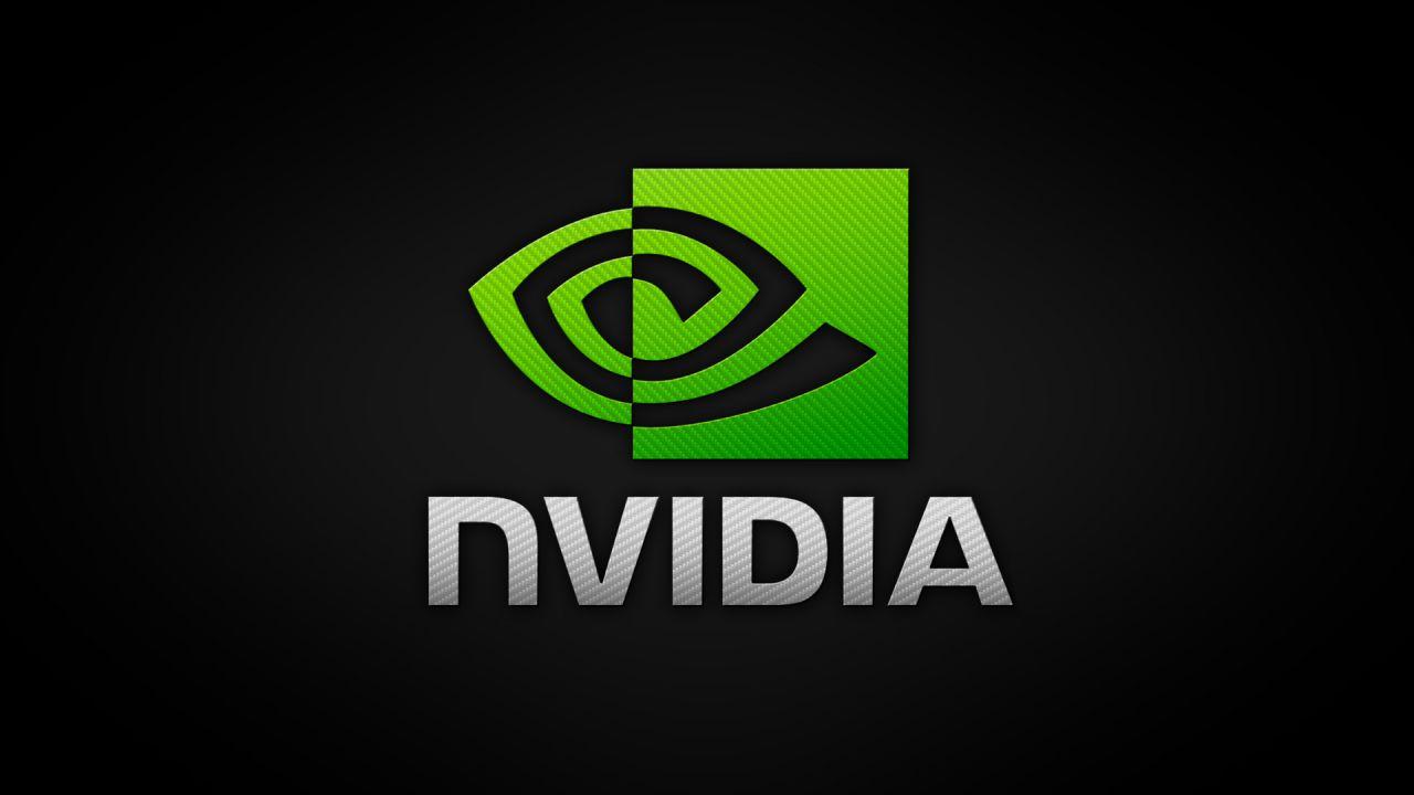 Si parla già di NVIDIA RTX 4090: sarà il doppio più potente di RTX 3090?