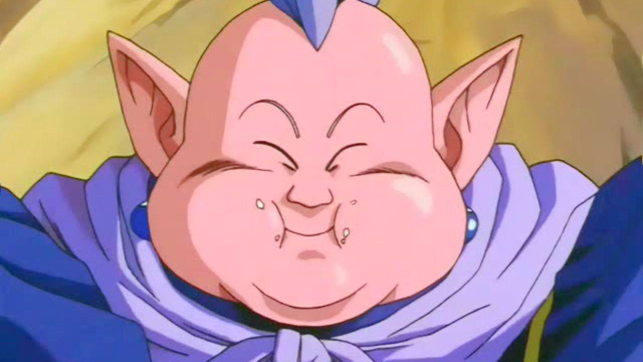 Si è spento Mahito Tsujimura, doppiatore del Dai Kaiohshin in Dragon Ball Z