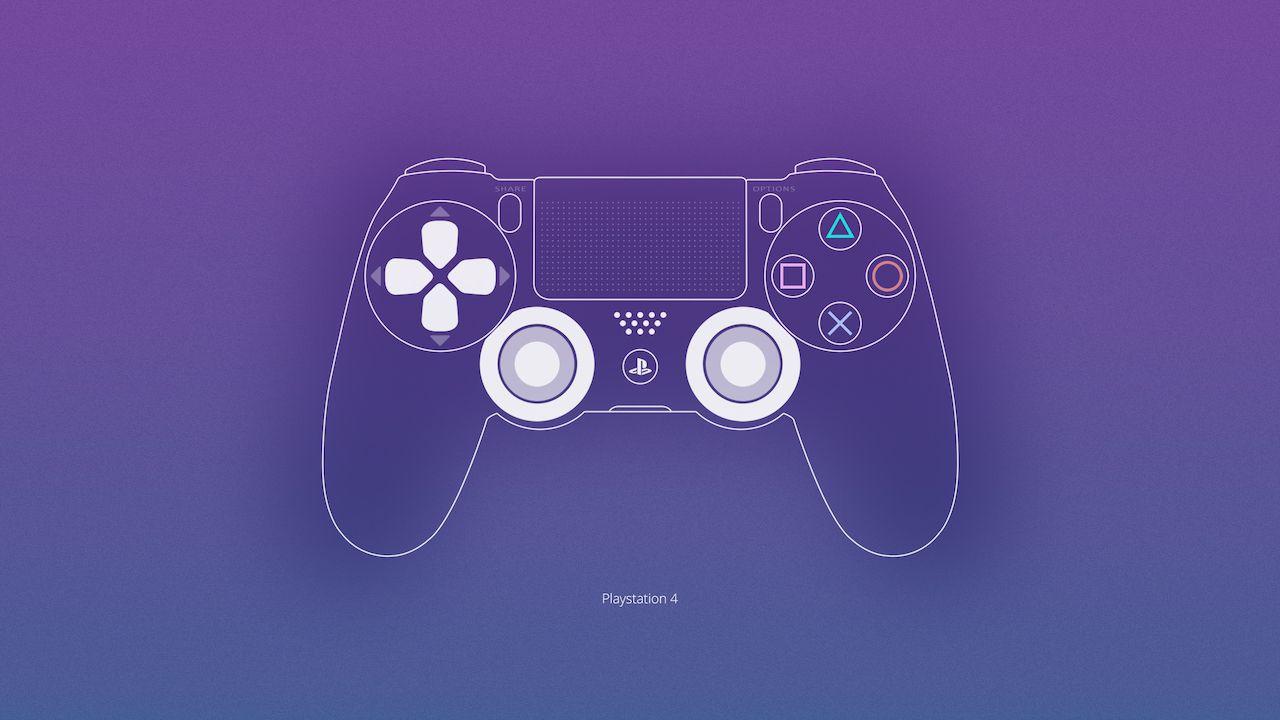 Si può usare la PlayStation 4 senza una connessione internet?