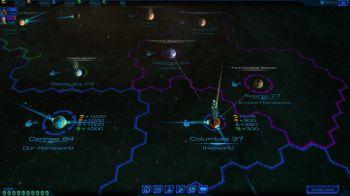 Sid Meier parla del modello di business scelto per Starships