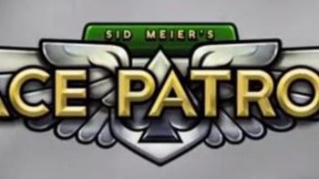 Sid Meier's Ace Patrol è disponibile su Steam