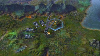 Sid Meier's Civilization Beyond Earth : Videorecensione