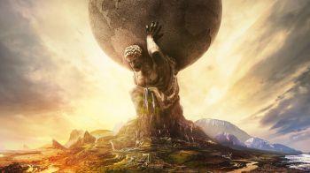 Sid Meier's Civilization VI: i primi voti sono estremamente positivi