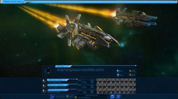 Sid Meier's Starships ha una data di uscita