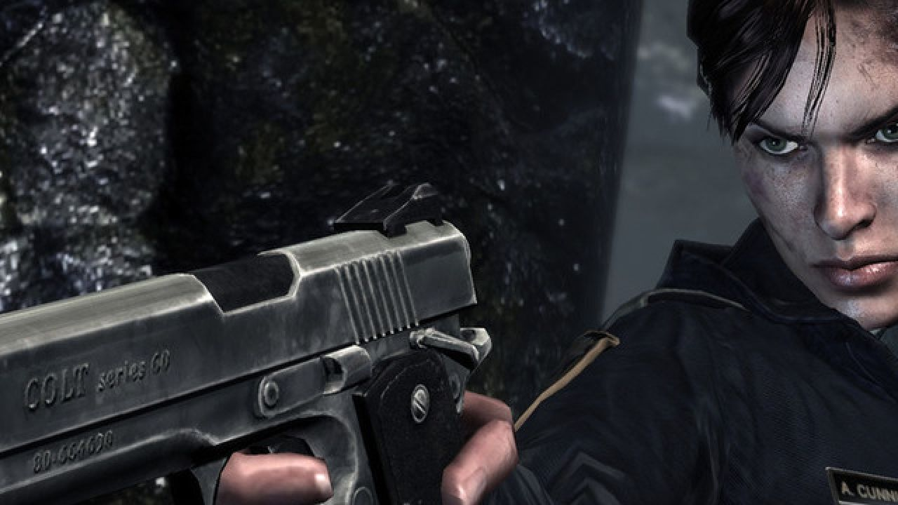 Silent Hill Downpour: arriva una patch su Xbox 360, prossimamente anche su PS3