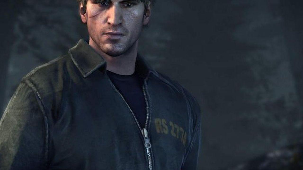 Silent Hill Downpour: disponibile la patch su PS3