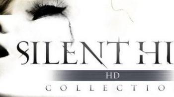 Silent Hill HD Collection: data di uscita europea