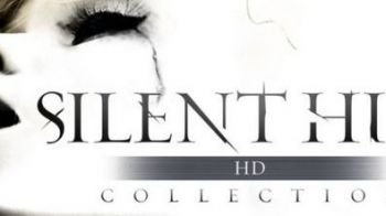Silent Hill HD Collection: finalmente disponibile una patch per PS3